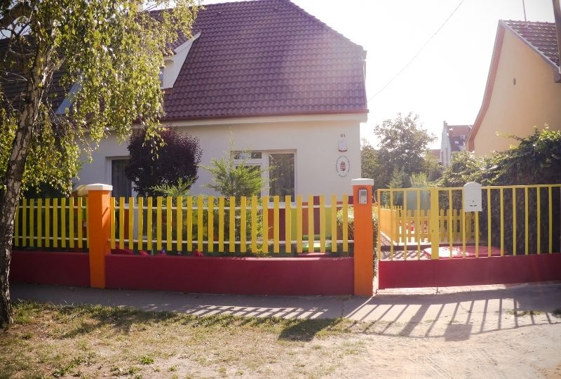 an-bolcsi-ovi-after-03